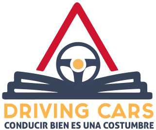 Driving Cars